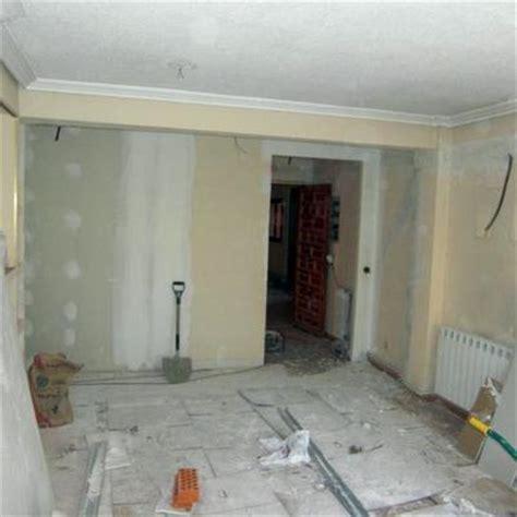 reforma pisos 191 cu 225 nto cuesta la reforma integral de un piso habitissimo