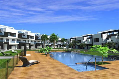 oasis beach phase 11 in el raso quality spanish properties
