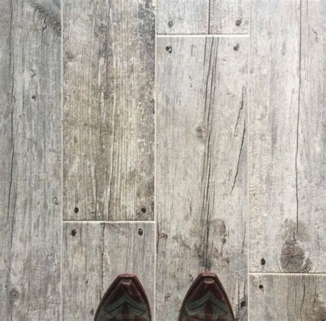 updating the floors ceramics shops and stains