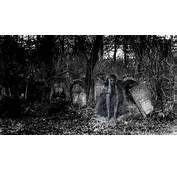 Scary Wallpapers HD 1920x1080  WallpaperSafari