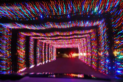 grand prairie lights one hour photo terrific tunnels one hour translation