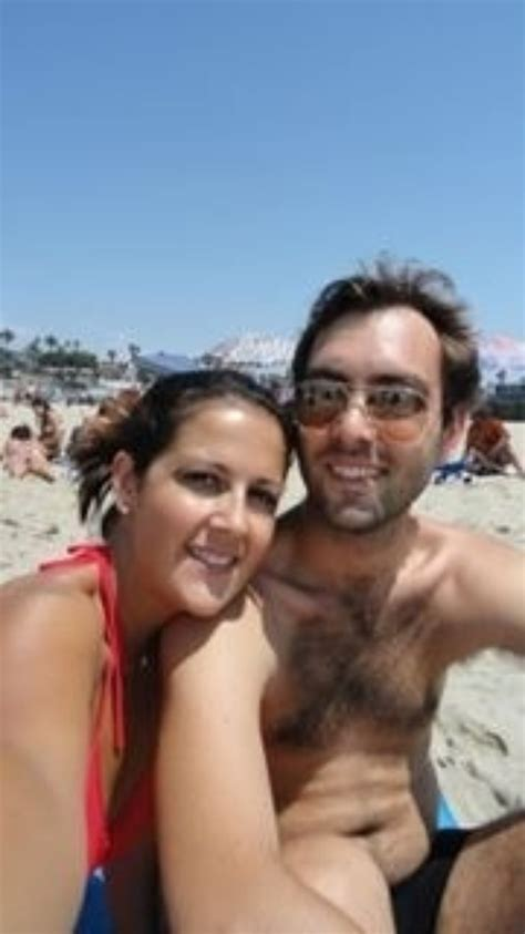 turisti per caso california turisti per caso santa viaggi vacanze e turismo