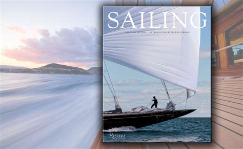 sail books review sailing photographer launches new book new