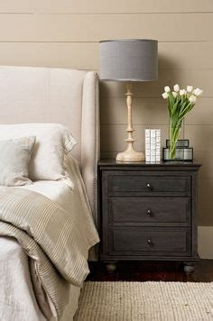 1000 images about ivory bedroom furniture on pinterest 1000 ideas about ivory bedroom furniture on pinterest