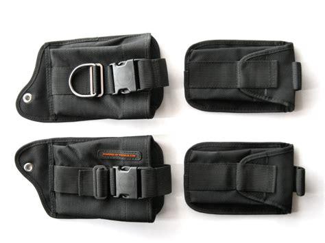 flying comfort accessories finnsub fly 17d comfort