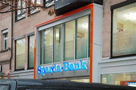 sparda bank erlangen sichtschutz sparda bank focus folienbeschriftung in