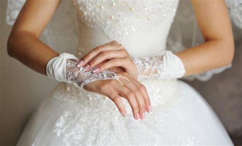 Kunst Fingernägel by Fingernagel Hochzeit
