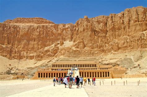 12 day classic south africa gate 1 travel 9 day classic egypt with 4 day nile cruise visit aswan
