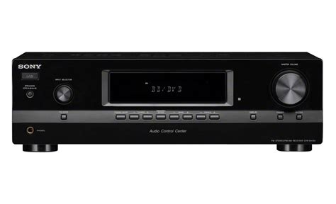 best stereo receiver top 20 best stereo receivers of 2018 bass speakers