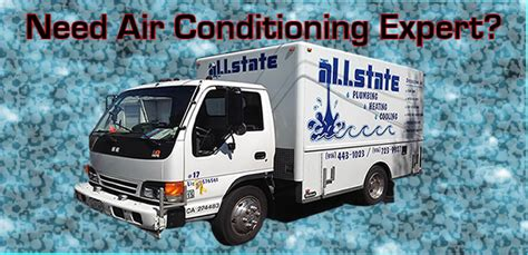 Plumbing Repair Sacramento by Sacramento Heating And Air Conditioning Motionvan44