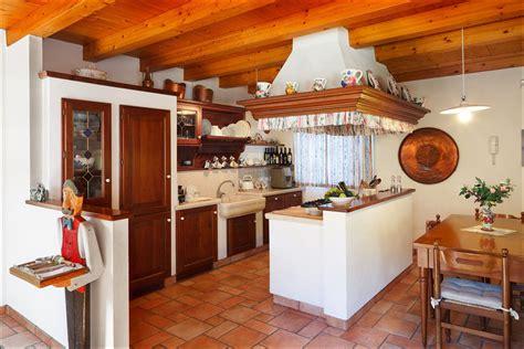 cucina friulana tipica cucina friulana in muratura b b udine