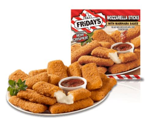 tgif frozen food printable coupons spring hill coupon club publix ad 1 30 to 2 5