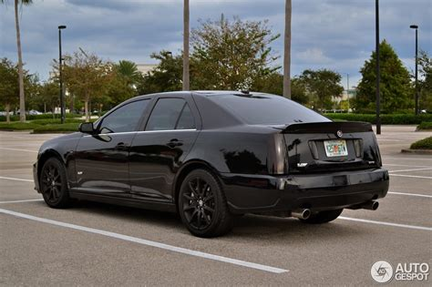 cadillac sts v cadillac sts v engine cadillac free engine image for