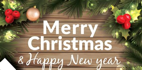 warwick institute  australia wishes   merry christmas  happy  year warwick