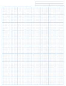 free grid templates free printable graph paper template printable template 2017