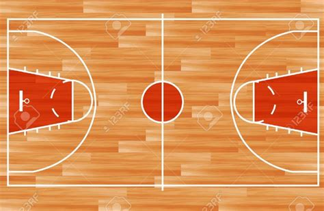 basketball court floor houses flooring picture ideas blogule