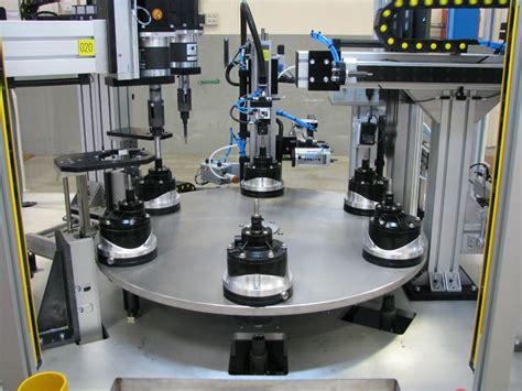 tavola rotante tavola rotante primon automazioni