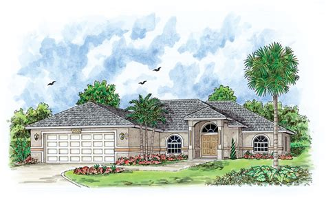 fort myers new home builders naples fl cape coral fl - Home Builders Fort Myers