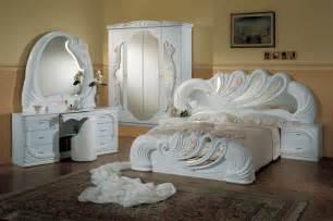 unique bedroom unique bedroom vanities the best ideas magruderhouse