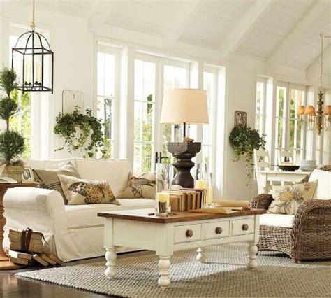 Off White Living Room | off white living room home pinterest