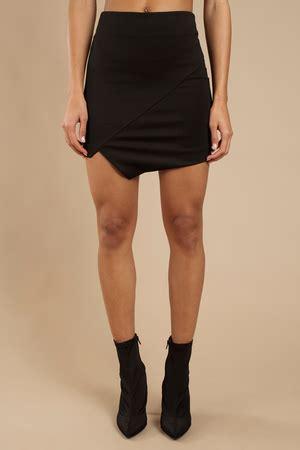 mini skirts tight skirts short skirt black mini skirt