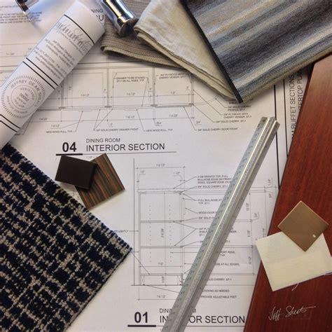 interior designer indianapolis interior design services indianapolis