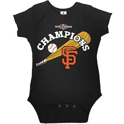 Softball Dfd Baby 64 best cave images on cave caves and san francisco giants