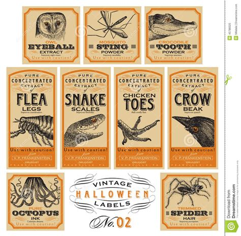 deko sticker wand 926 the gallery for gt apothecary labels clipart