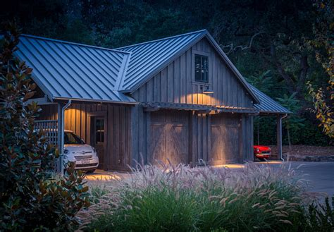 Garage Barn Designs barn garage garage bar style rustic garage rustic garage barn style