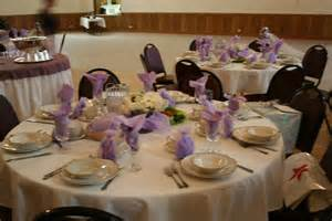 Kitchen Chicago Wedding st andrew ukrainian orthodox church banquet hall rental