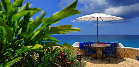 Couples Resort Negril All Inclusive Couples Negril All Inclusive Vacation Southern Travel Agency