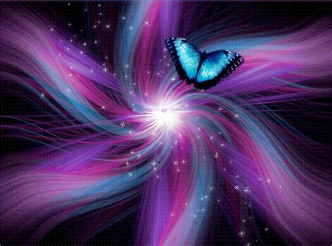 pretty pictures butterfly saga how a tortured caterpillar becomes a