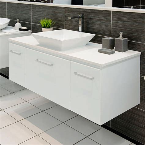 contemporary bathroom sink units alaska 1200 vanity contemporary bathroom vanity