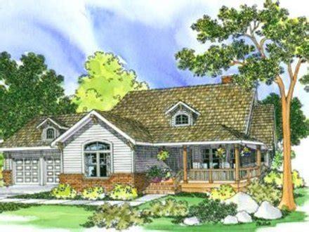 fashioned farmhouse plans southern farmhouse plans farmhouse house plans