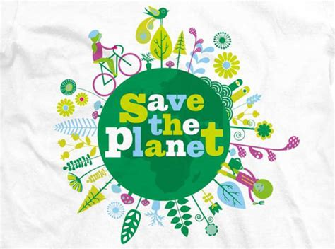 Live Earth Concerts Save Our Selves Says by Saving Planet Earth Is Everybody S Islamicity