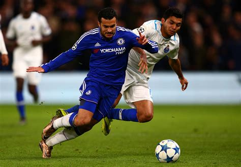 chelsea fc players chelsea fc player evaluations 2015 16 pedro