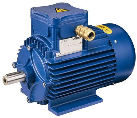 New Construction Plumbing electric motor veenus industrial equipments