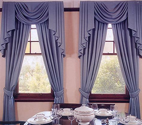Window Curtains Design New Home Designs Home Modern Curtains Designs Ideas