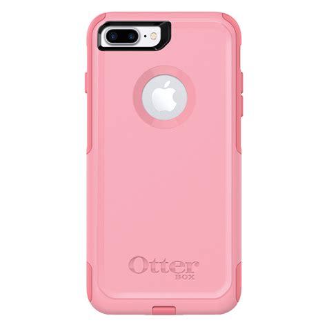 wholesale apple iphone   otterbox commuter case rosmarine