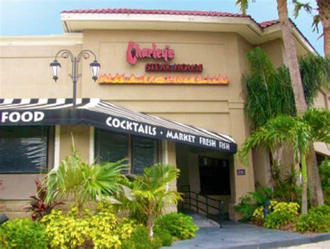 Steak House Orlando by S Steak House Orlando Menu Prices Restaurant