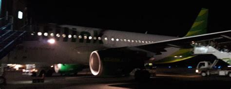 citilink solo review of citilink indonesia flight from sukarata solo