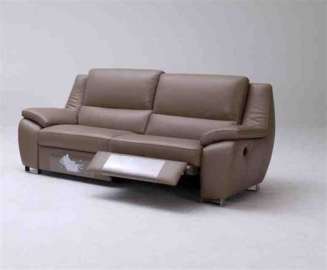 recliner footrest cover recliner footrest cover home furniture design