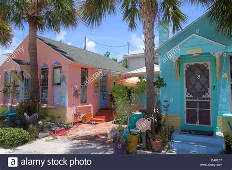 Mba Leasing St Pete by Florida Gulf Of Mexico Coast St Petersburg Indian