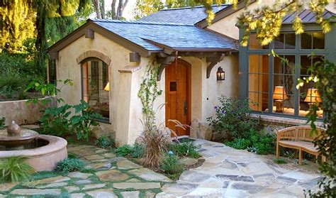cottage style homes exteriors images amp pictures becuo french country cottage homes small cottage plans country