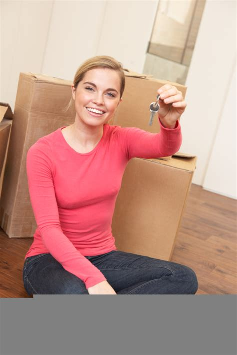 7 things every apartment renter should know quizzle com blog make yourself a renter every landlord will love 7 tips to