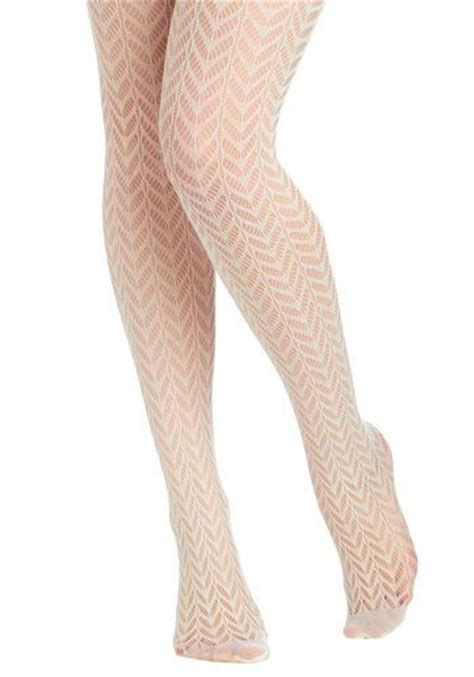 patterned cream tights shop new 1920 s style stockings tights and nylons