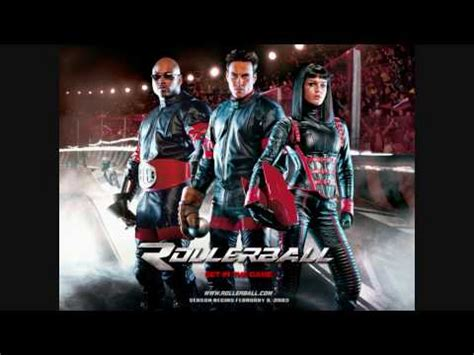 eric serra noon mp3 download rollerball soundtrack eric serra eghnev video 3gp mp4