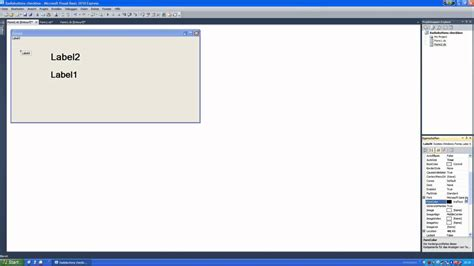 qml tutorial youtube visual basic 2010 checkbox und radiobutton tutorial 1