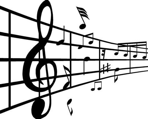 imagenes musicales notas fondos dibujos notas musicales para imprimir imagui