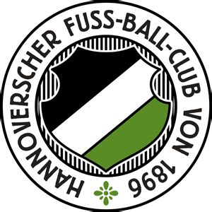 Aufkleber Ultras Hannover by File Hannoverscher Fc 1896 Png Wikipedia
